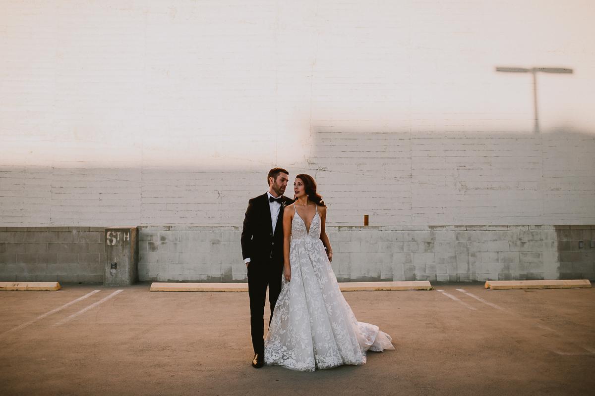 carondelet-house-kelley-raye-los-angeles-wedding-photographer-81.jpg