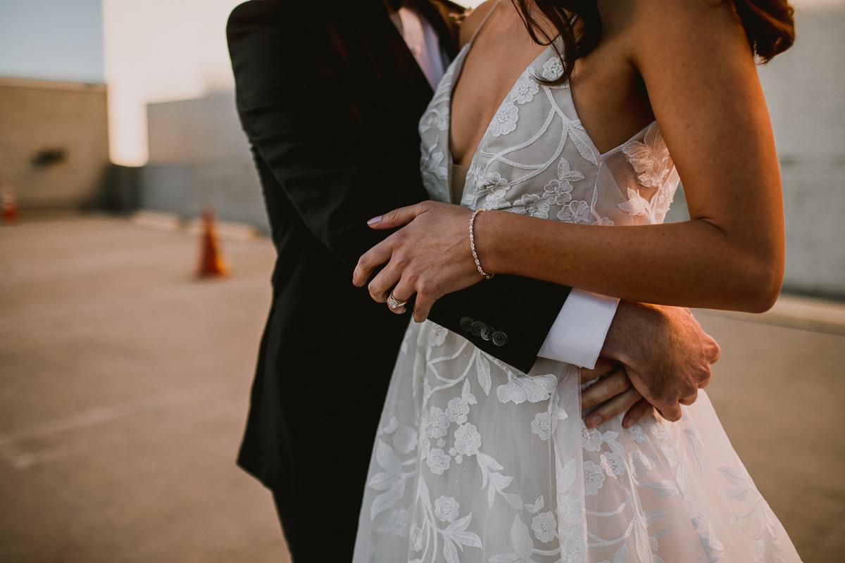 carondelet-house-kelley-raye-los-angeles-wedding-photographer-86.jpg