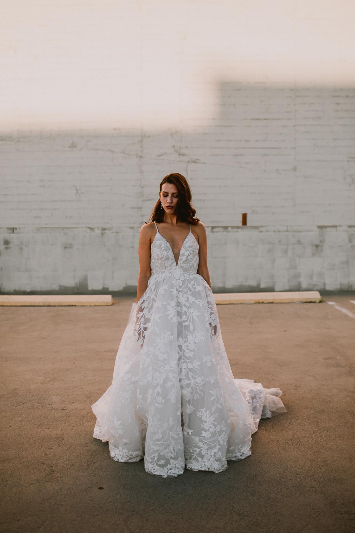 carondelet-house-kelley-raye-los-angeles-wedding-photographer-90.jpg