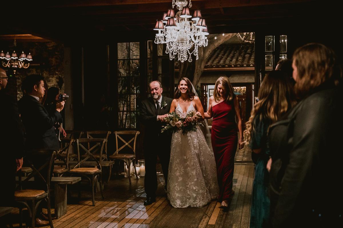 carondelet-house-kelley-raye-los-angeles-wedding-photographer-98.jpg