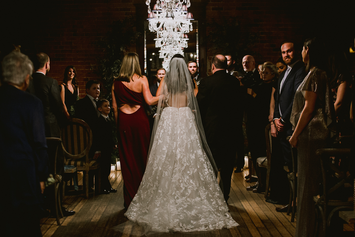 carondelet-house-kelley-raye-los-angeles-wedding-photographer-100.jpg