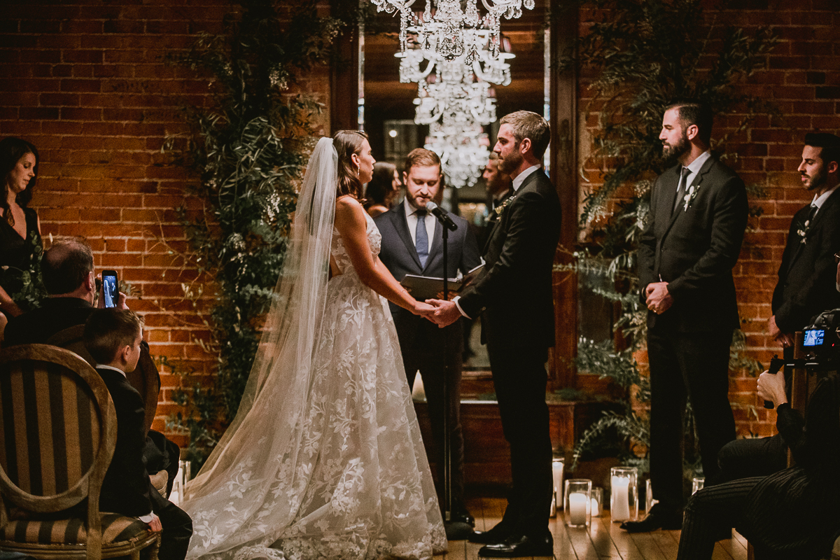 carondelet-house-kelley-raye-los-angeles-wedding-photographer-105.jpg