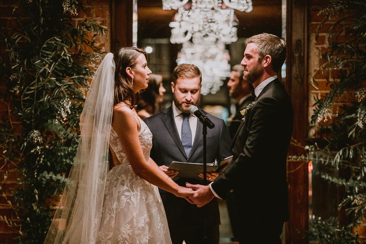 carondelet-house-kelley-raye-los-angeles-wedding-photographer-106.jpg