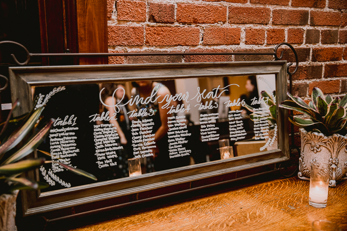 carondelet-house-kelley-raye-los-angeles-wedding-photographer-116.jpg