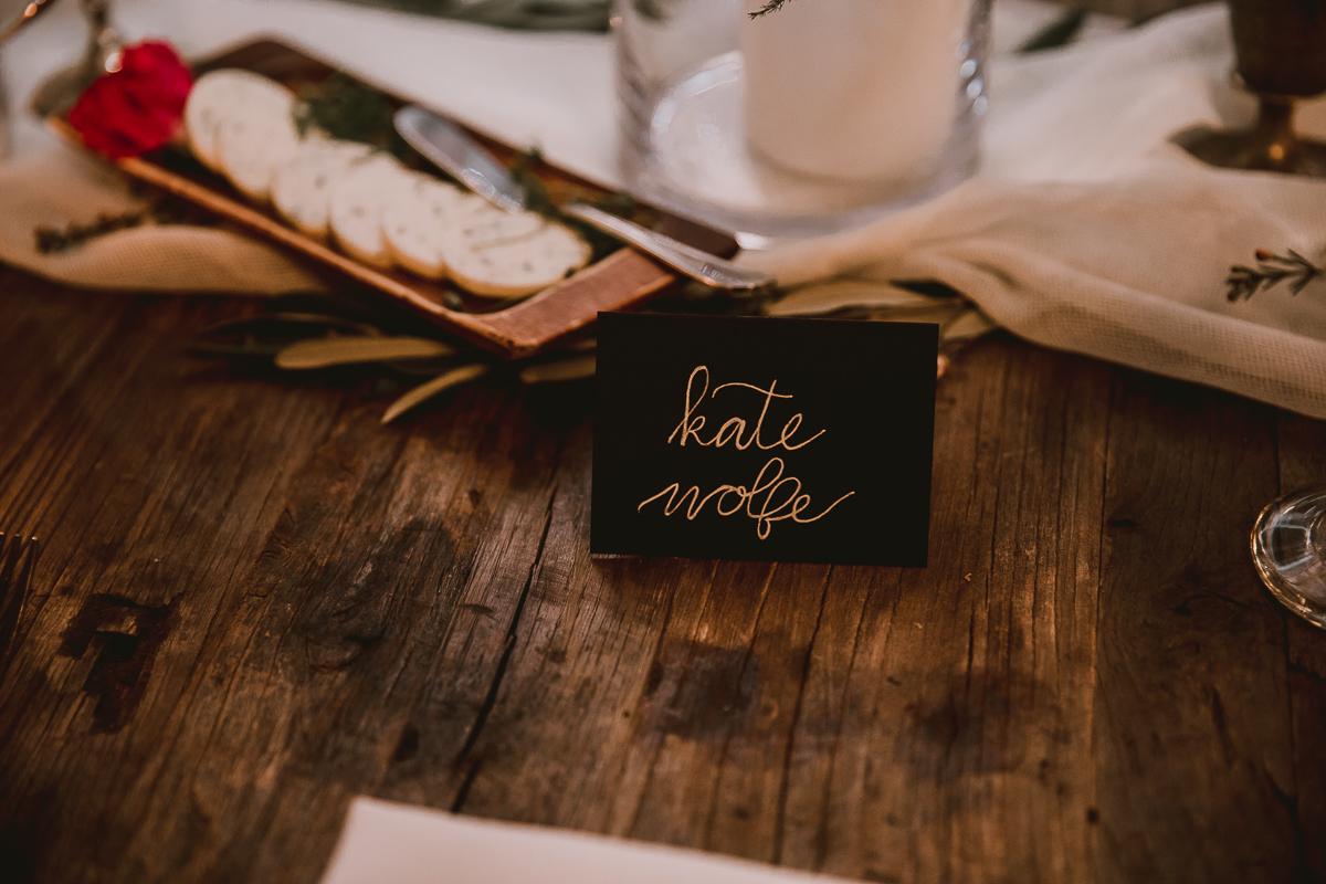 carondelet-house-kelley-raye-los-angeles-wedding-photographer-119.jpg