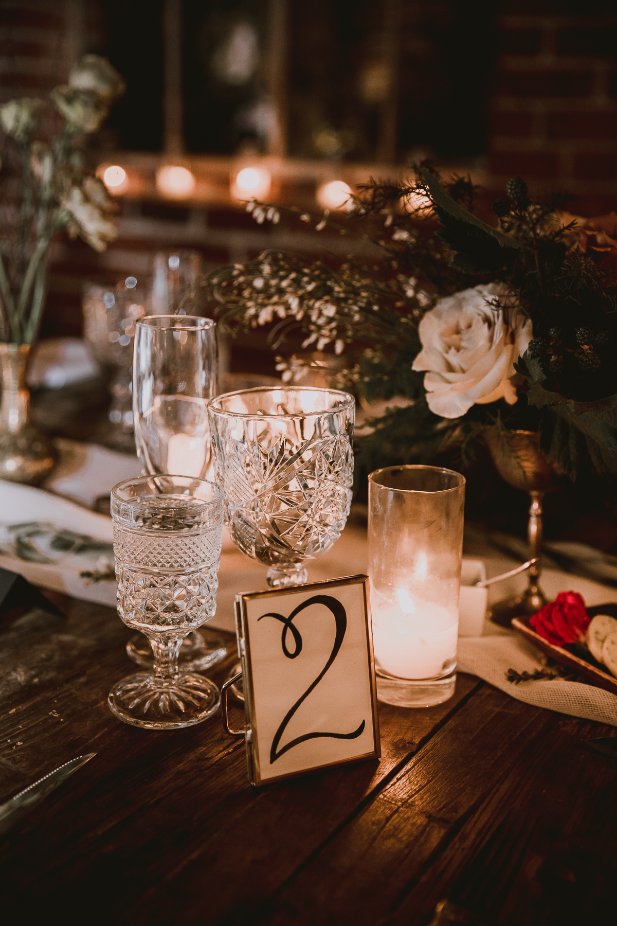carondelet-house-kelley-raye-los-angeles-wedding-photographer-118.jpg