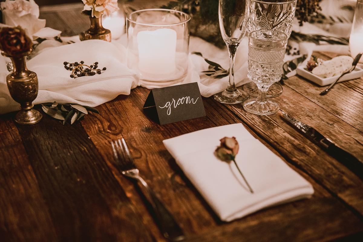 carondelet-house-kelley-raye-los-angeles-wedding-photographer-120.jpg