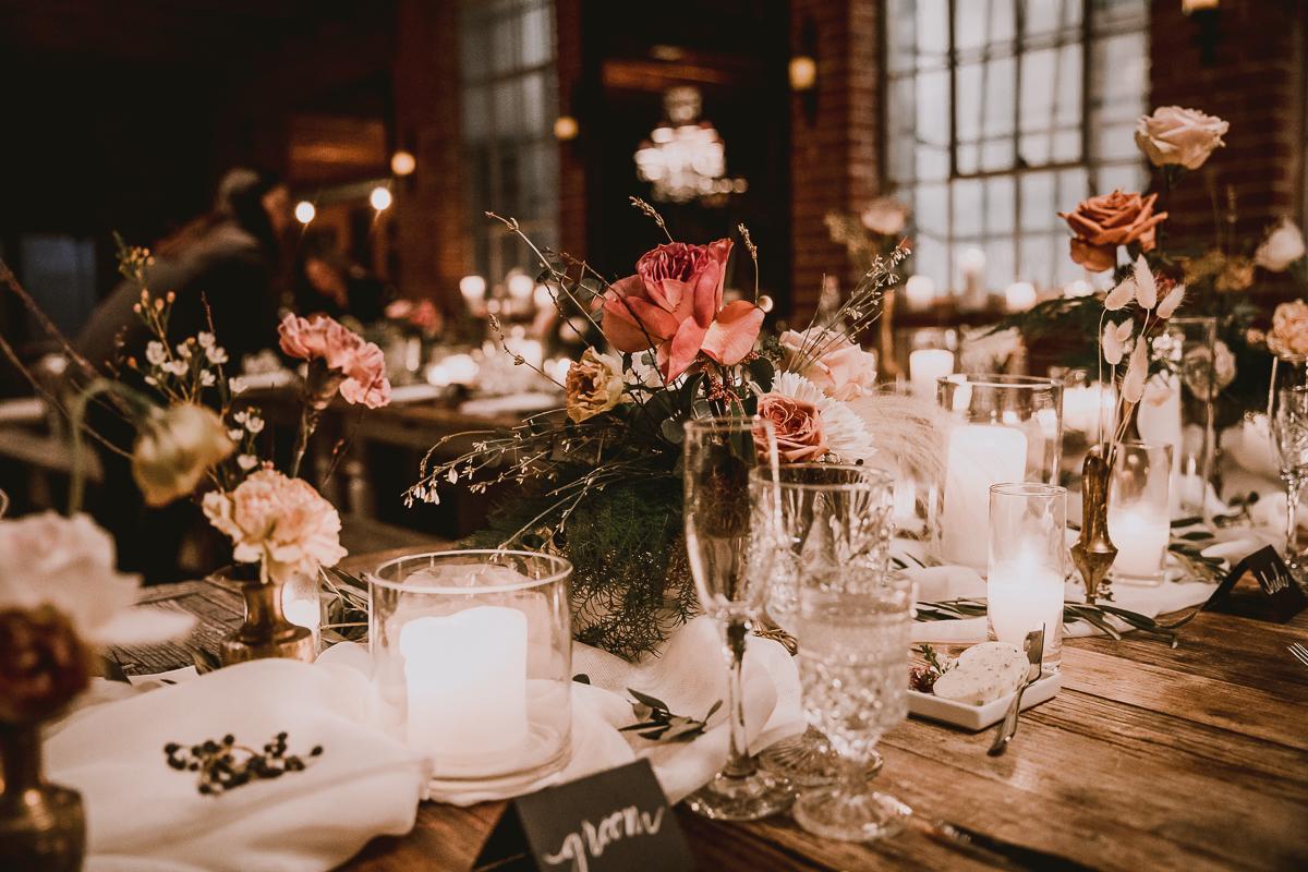 carondelet-house-kelley-raye-los-angeles-wedding-photographer-121.jpg