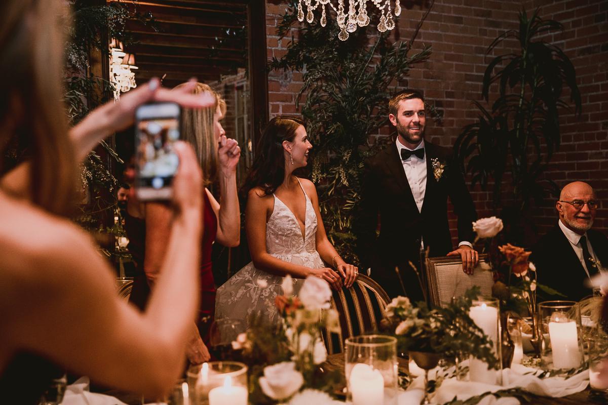 carondelet-house-kelley-raye-los-angeles-wedding-photographer-122.jpg