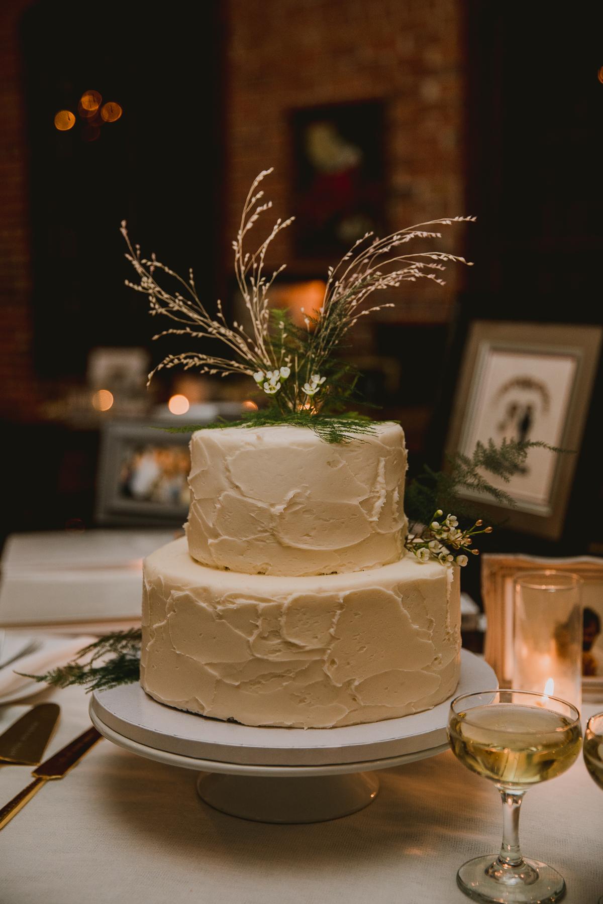 carondelet-house-kelley-raye-los-angeles-wedding-photographer-124.jpg
