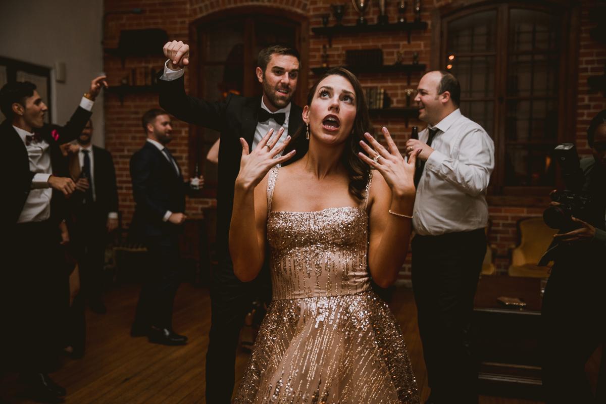 carondelet-house-kelley-raye-los-angeles-wedding-photographer-152.jpg
