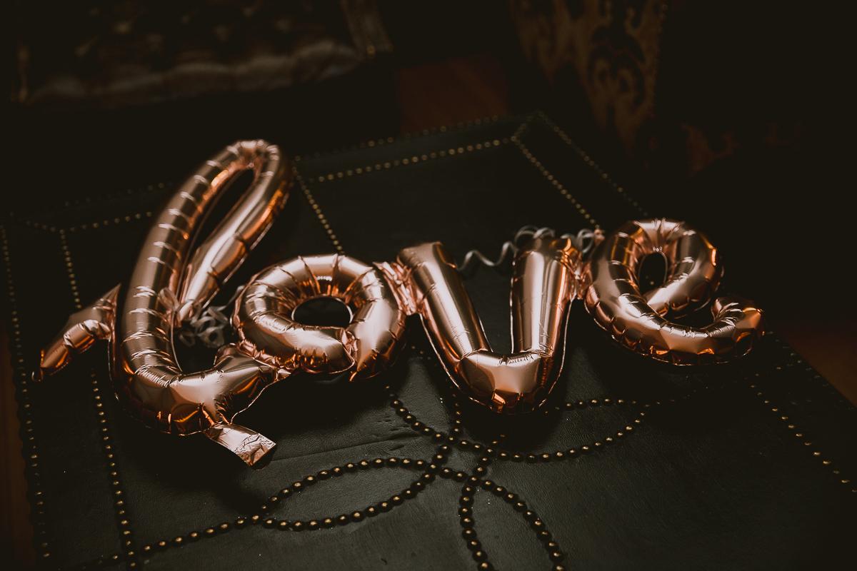 carondelet-house-kelley-raye-los-angeles-wedding-photographer-155.jpg