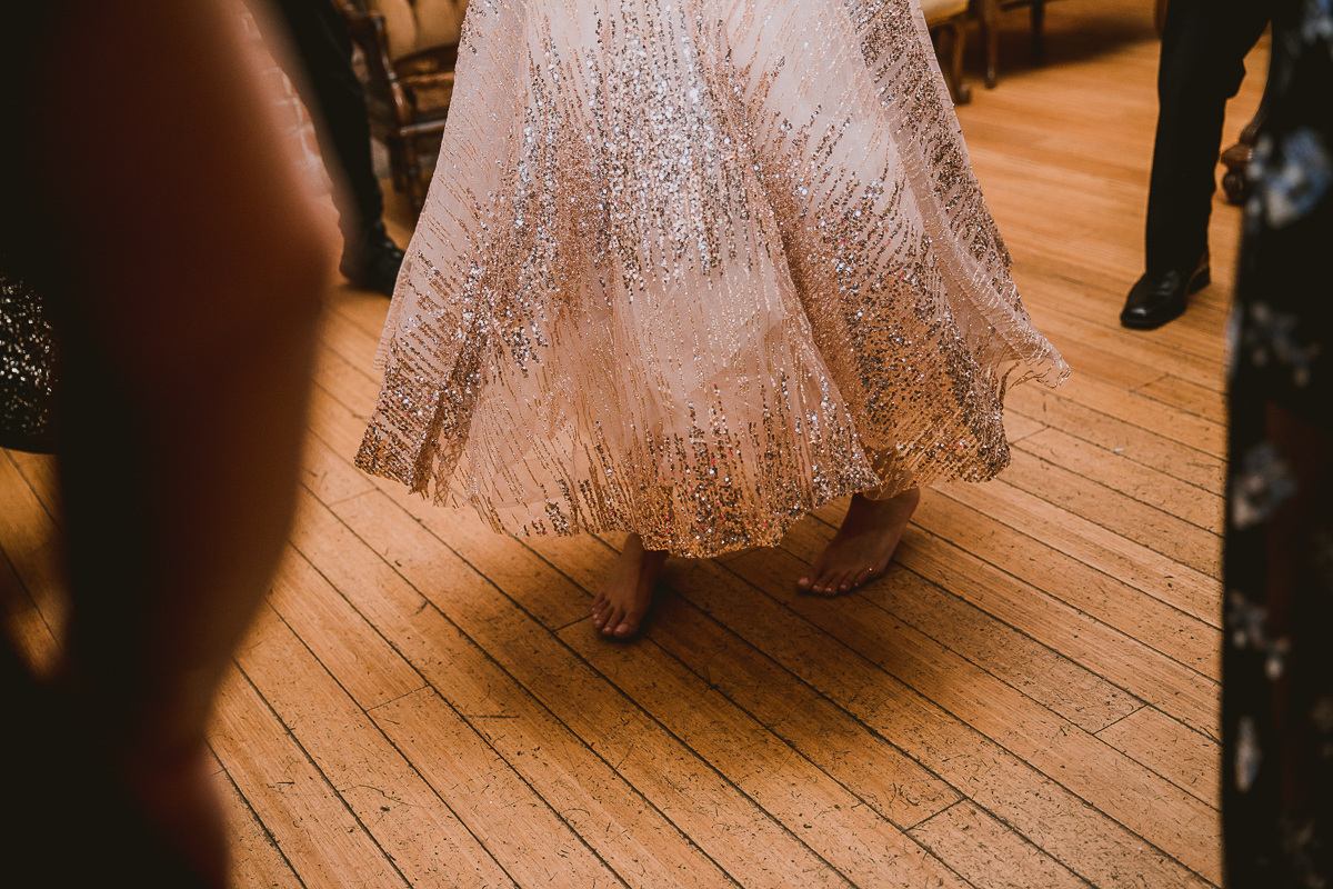 carondelet-house-kelley-raye-los-angeles-wedding-photographer-160.jpg