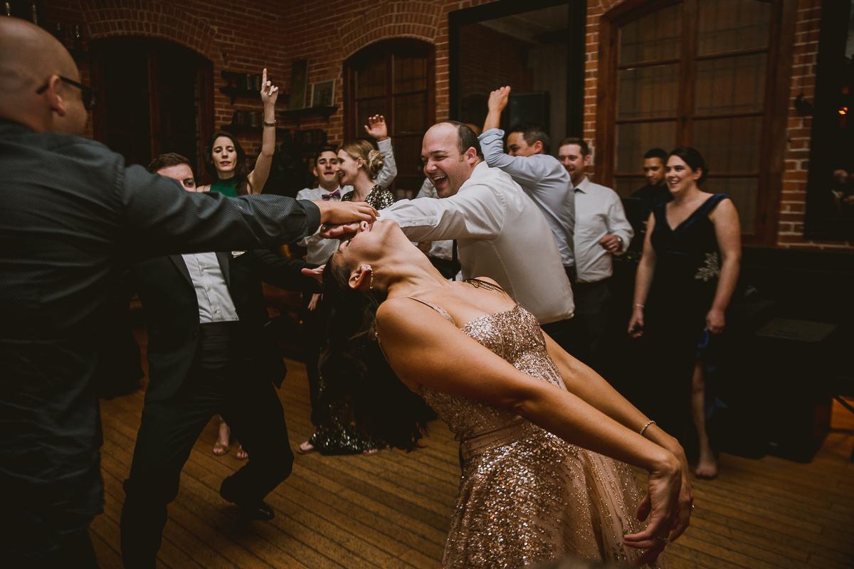 carondelet-house-kelley-raye-los-angeles-wedding-photographer-169.jpg
