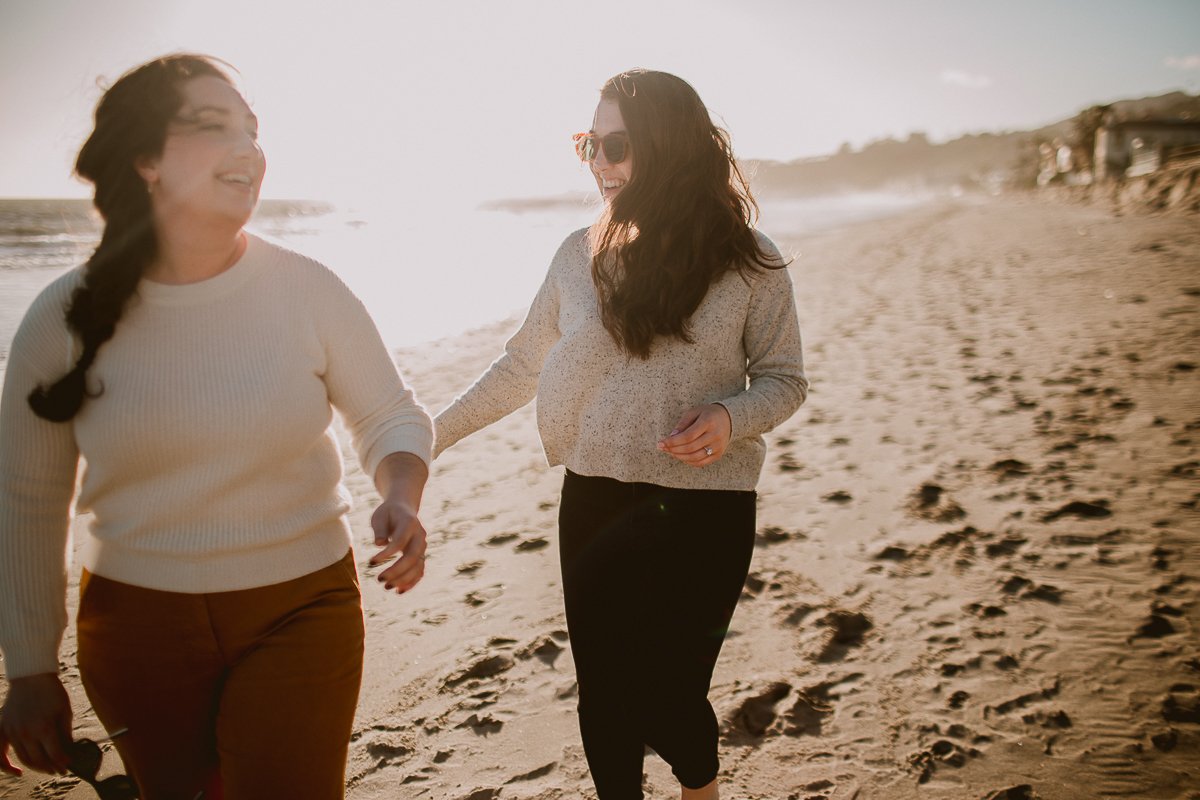 malibu-carbon-beach-engagement-session-kelley-raye-los-angeles-lifestyle-photographer-4.jpg