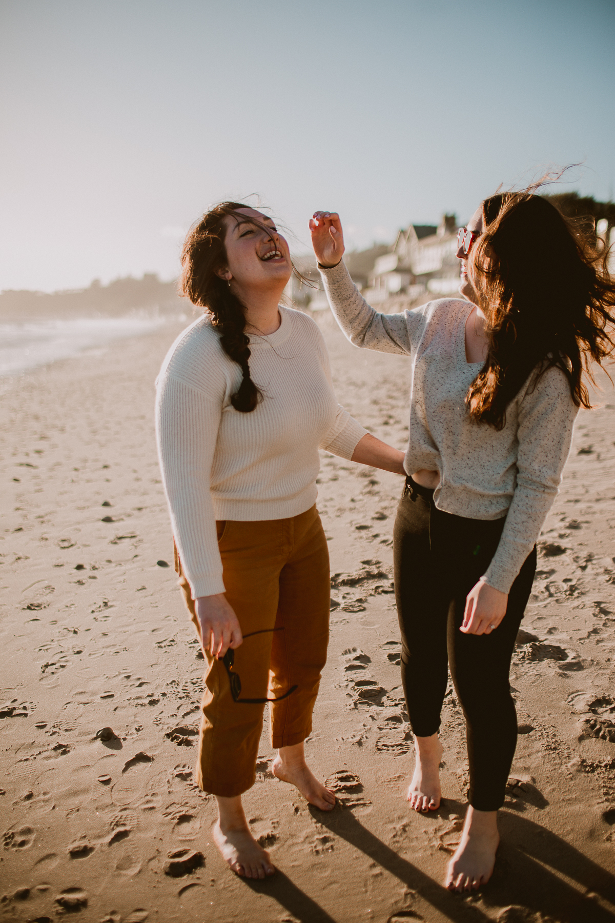malibu-carbon-beach-engagement-session-kelley-raye-los-angeles-lifestyle-photographer-6.jpg