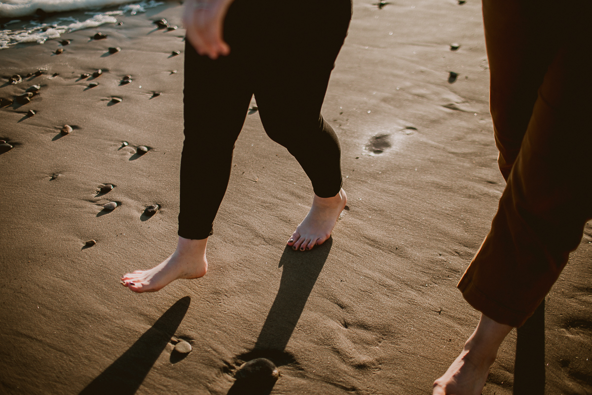 malibu-carbon-beach-engagement-session-kelley-raye-los-angeles-lifestyle-photographer-18.jpg