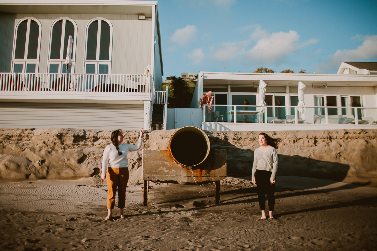 malibu-carbon-beach-engagement-session-kelley-raye-los-angeles-lifestyle-photographer-20.jpg