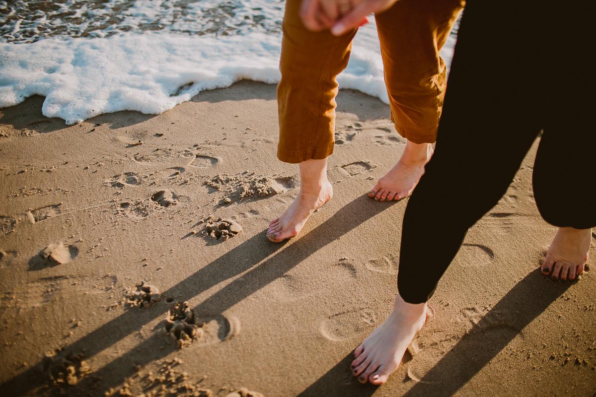 malibu-carbon-beach-engagement-session-kelley-raye-los-angeles-lifestyle-photographer-29.jpg