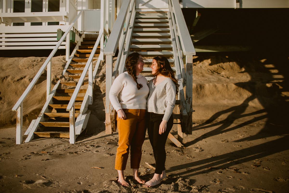 malibu-carbon-beach-engagement-session-kelley-raye-los-angeles-lifestyle-photographer-32.jpg