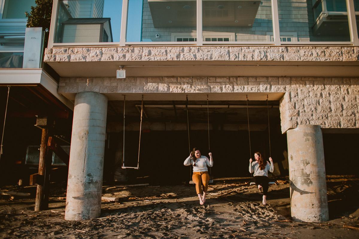malibu-carbon-beach-engagement-session-kelley-raye-los-angeles-lifestyle-photographer-48.jpg