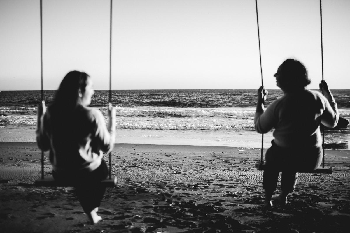 malibu-carbon-beach-engagement-session-kelley-raye-los-angeles-lifestyle-photographer-50.jpg