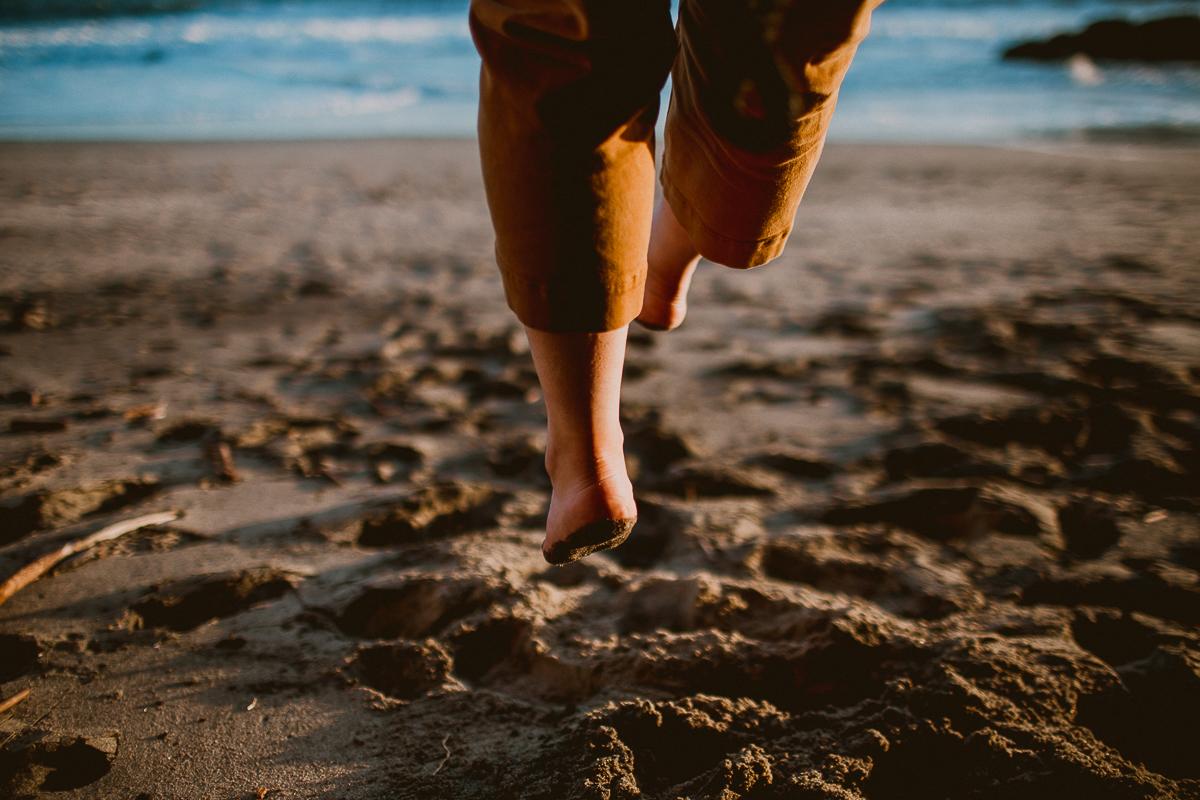 malibu-carbon-beach-engagement-session-kelley-raye-los-angeles-lifestyle-photographer-52.jpg