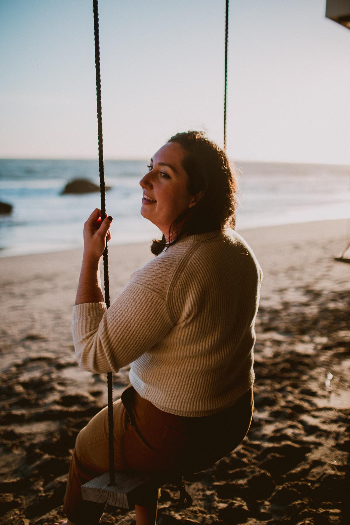 malibu-carbon-beach-engagement-session-kelley-raye-los-angeles-lifestyle-photographer-53.jpg