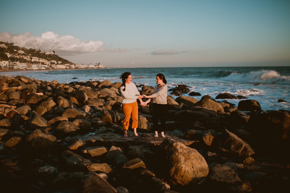 malibu-carbon-beach-engagement-session-kelley-raye-los-angeles-lifestyle-photographer-62.jpg