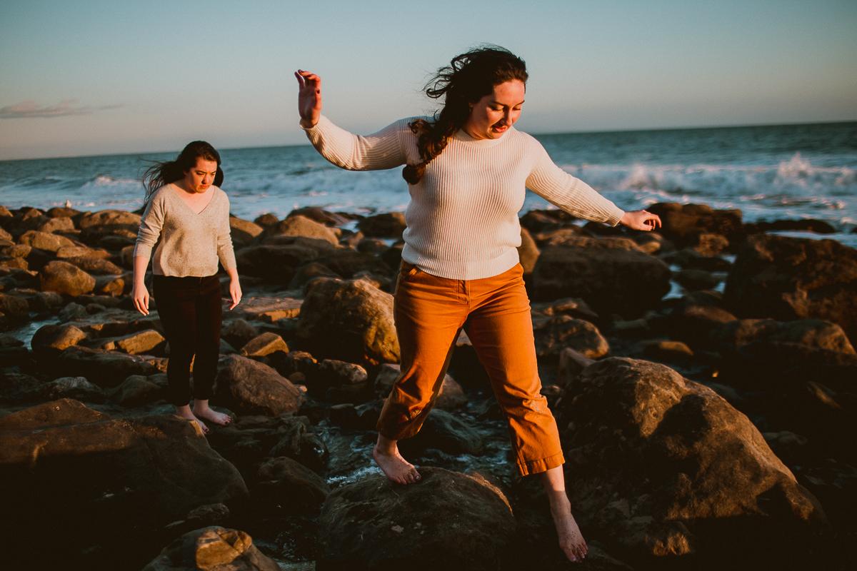 malibu-carbon-beach-engagement-session-kelley-raye-los-angeles-lifestyle-photographer-68.jpg