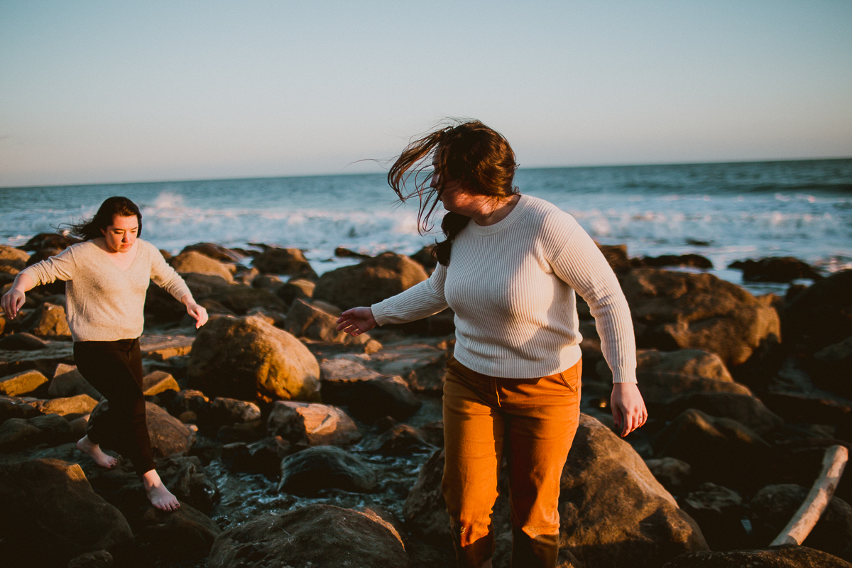 malibu-carbon-beach-engagement-session-kelley-raye-los-angeles-lifestyle-photographer-69.jpg