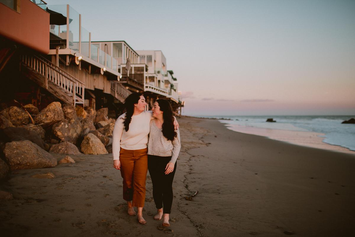 malibu-carbon-beach-engagement-session-kelley-raye-los-angeles-lifestyle-photographer-112.jpg