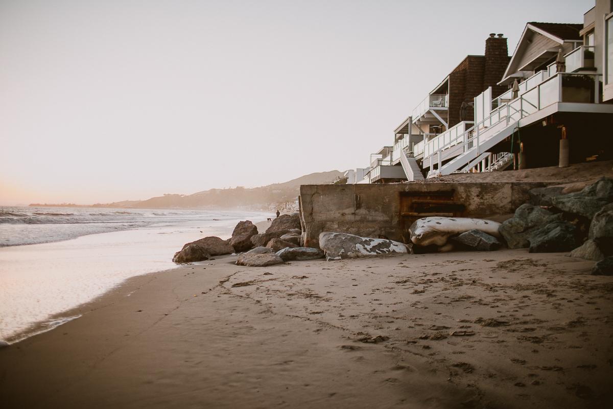 malibu-carbon-beach-engagement-session-kelley-raye-los-angeles-lifestyle-photographer-131.jpg