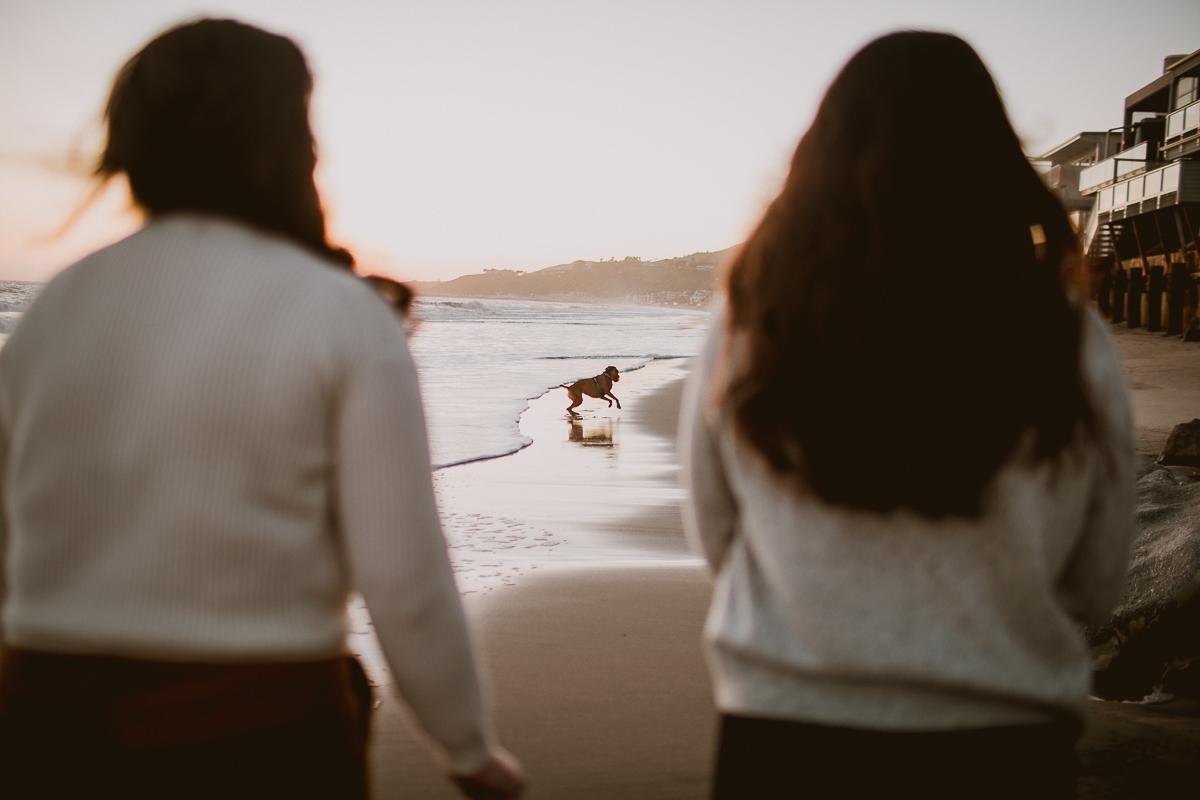 malibu-carbon-beach-engagement-session-kelley-raye-los-angeles-lifestyle-photographer-133.jpg