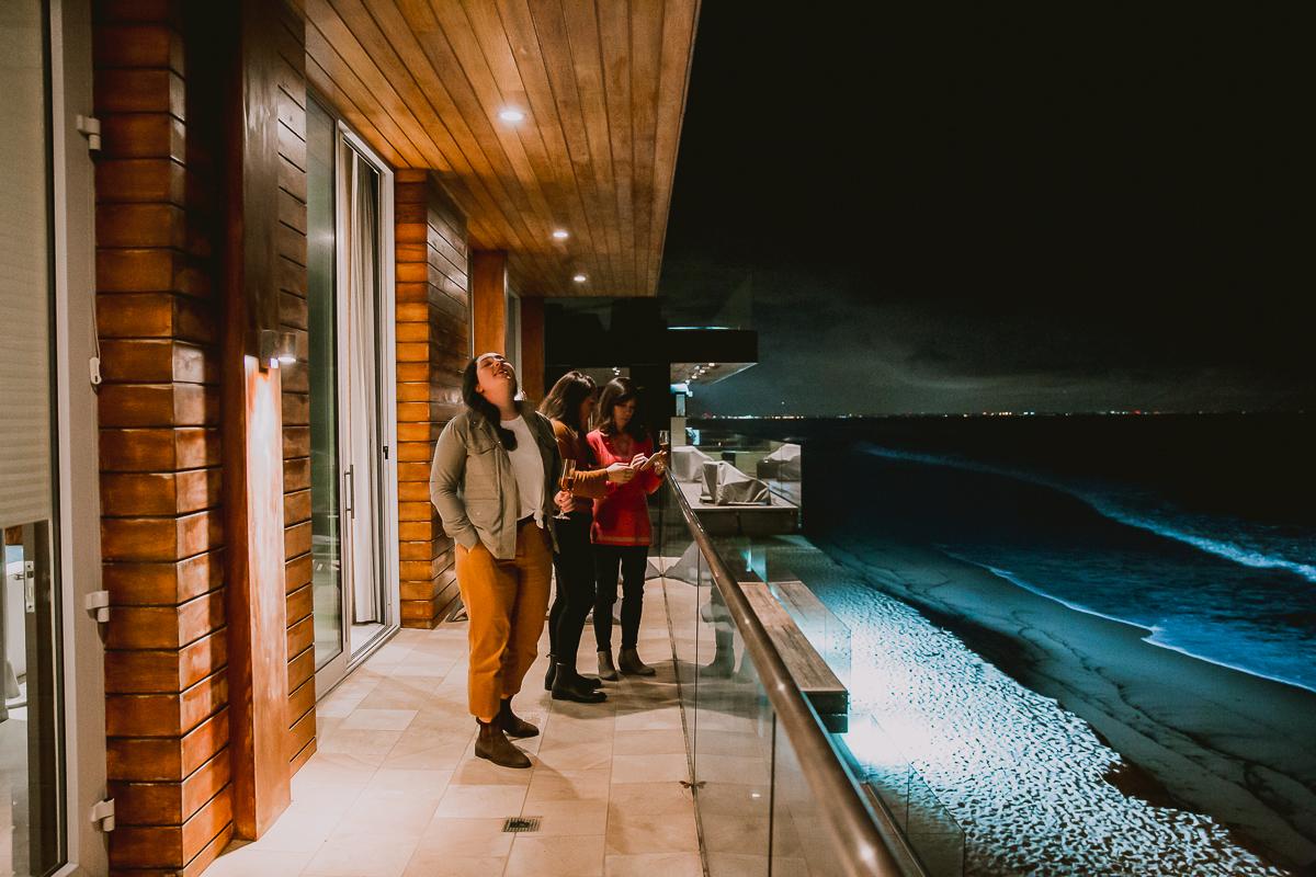 malibu-carbon-beach-surprise-proposal-kelley-raye-los-angeles-lifestyle-photographer-20.jpg