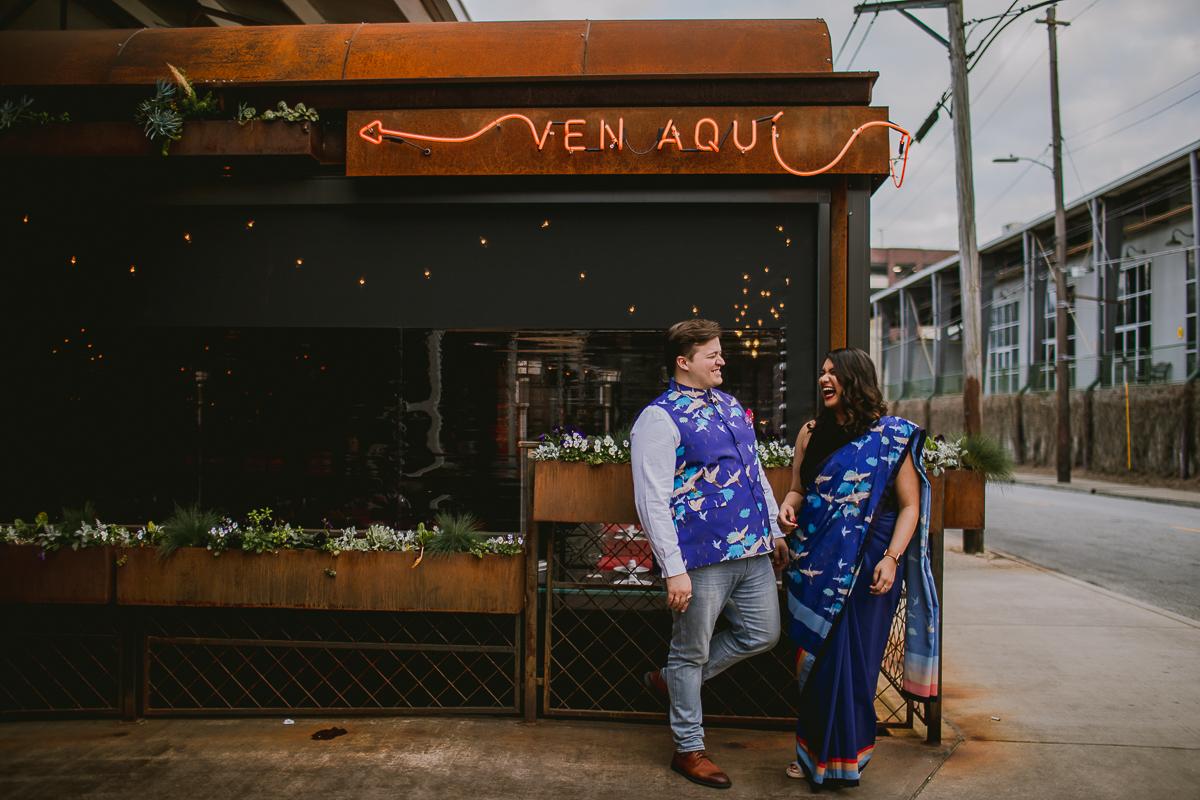 atlanta-beltline-american-indian-engagement-kelley-raye-los-angeles-wedding-photographer-1.jpg