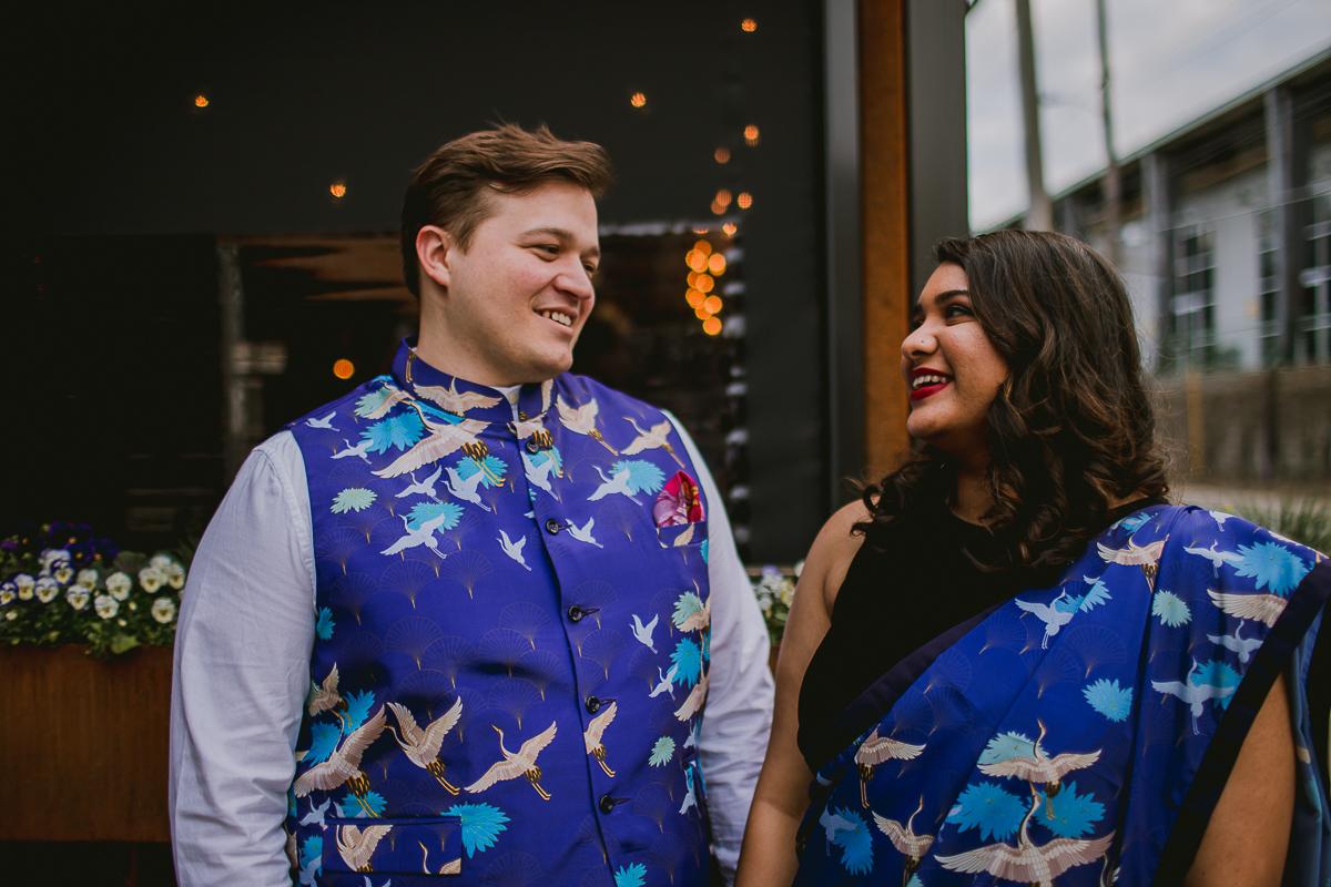 atlanta-beltline-american-indian-engagement-kelley-raye-los-angeles-wedding-photographer-2.jpg