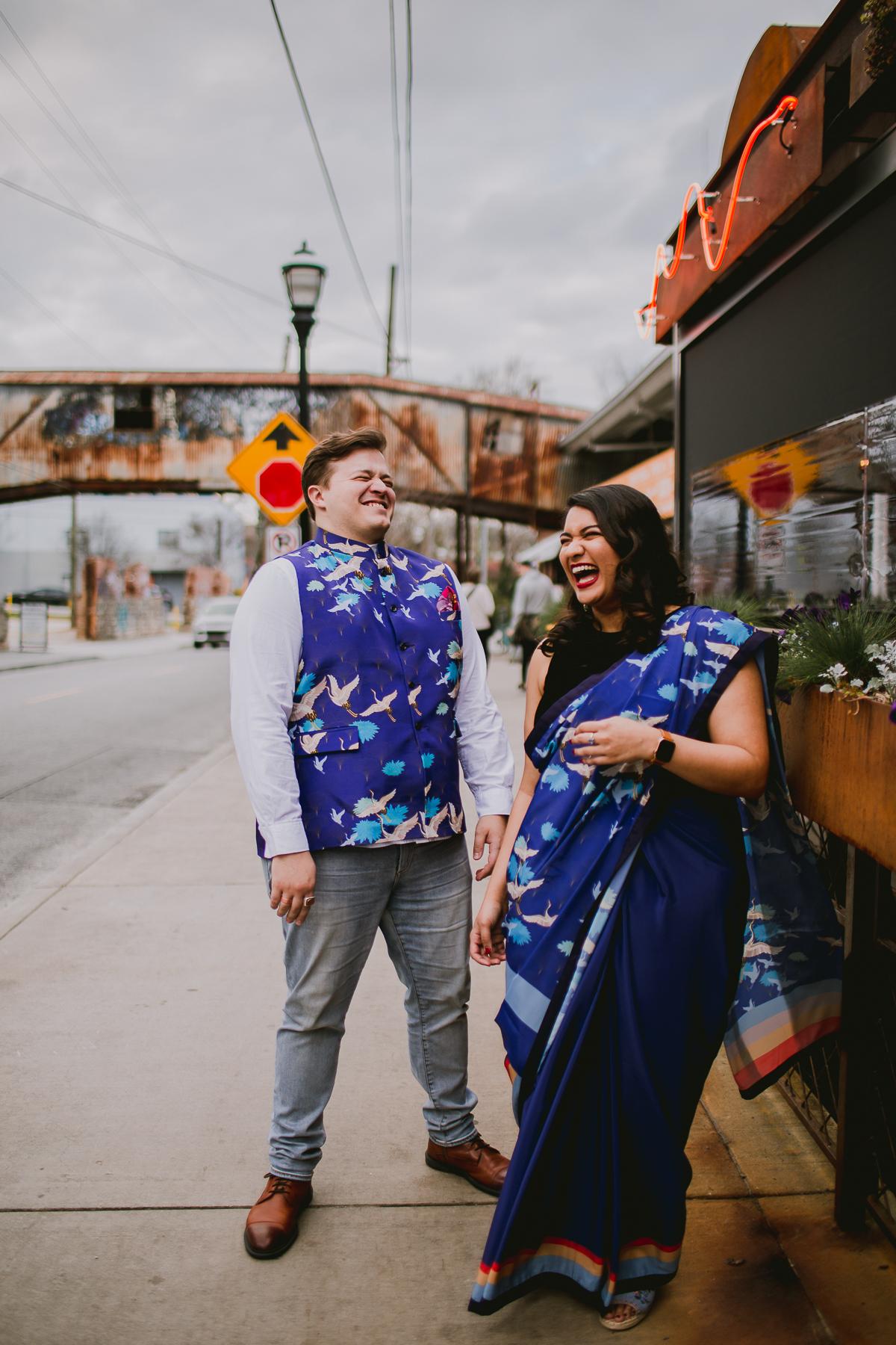 atlanta-beltline-american-indian-engagement-kelley-raye-los-angeles-wedding-photographer-4.jpg
