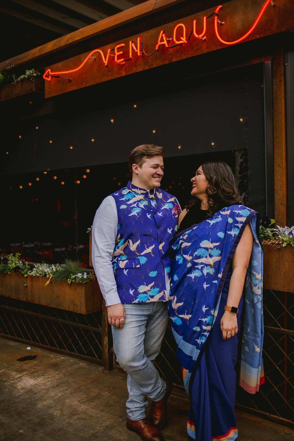 atlanta-beltline-american-indian-engagement-kelley-raye-los-angeles-wedding-photographer-3.jpg