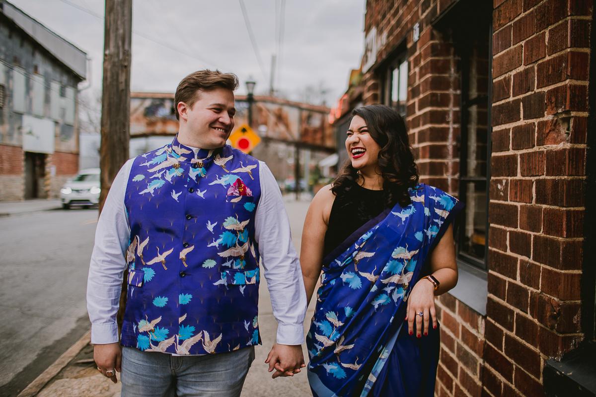 atlanta-beltline-american-indian-engagement-kelley-raye-los-angeles-wedding-photographer-7.jpg
