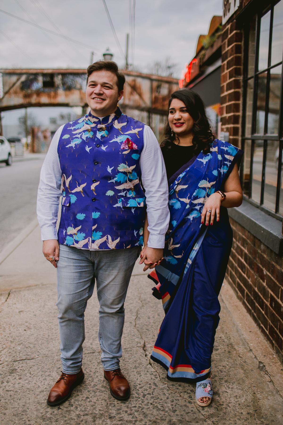 atlanta-beltline-american-indian-engagement-kelley-raye-los-angeles-wedding-photographer-6.jpg