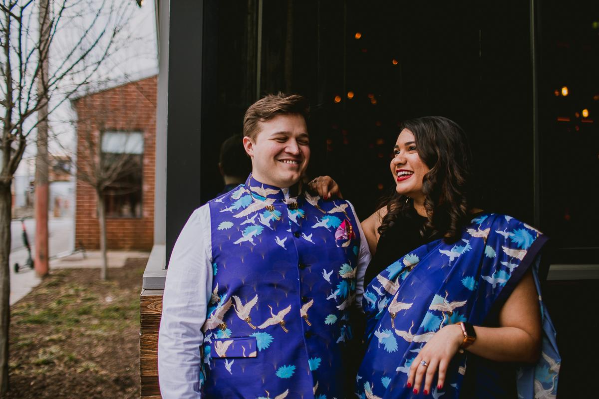 atlanta-beltline-american-indian-engagement-kelley-raye-los-angeles-wedding-photographer-11.jpg