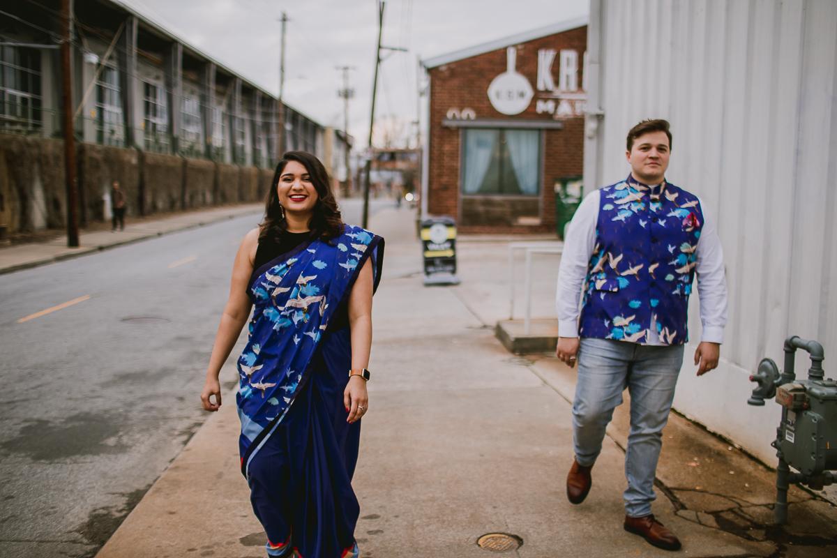 atlanta-beltline-american-indian-engagement-kelley-raye-los-angeles-wedding-photographer-14.jpg