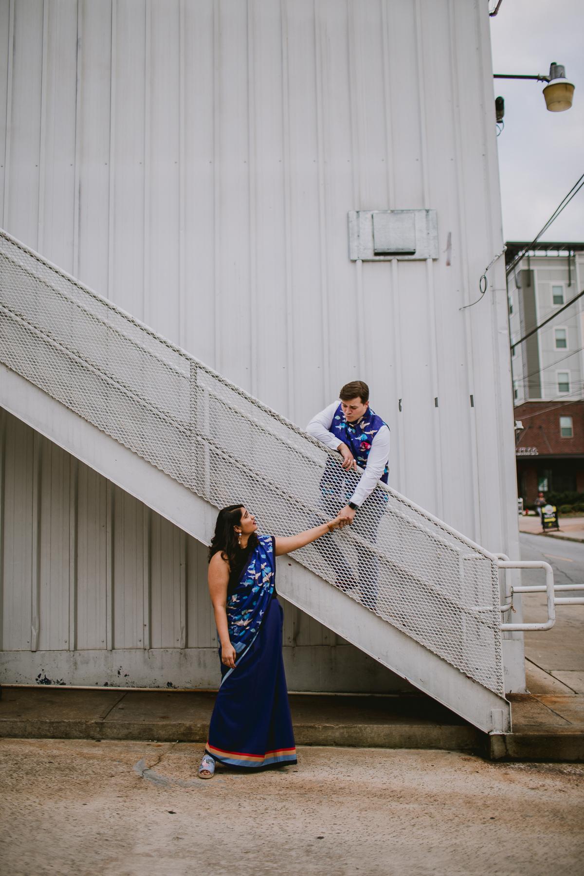 atlanta-beltline-american-indian-engagement-kelley-raye-los-angeles-wedding-photographer-13.jpg