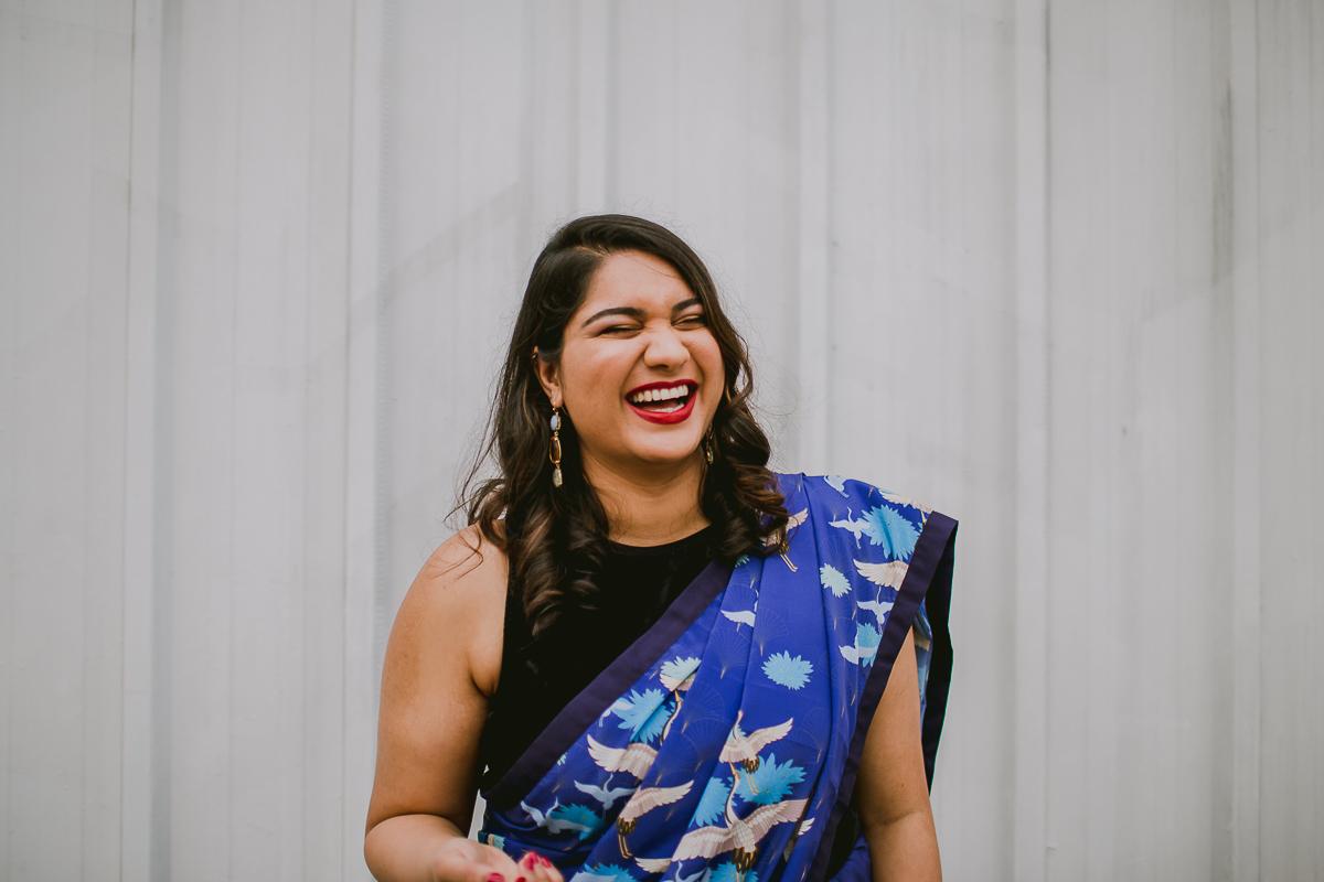 atlanta-beltline-american-indian-engagement-kelley-raye-los-angeles-wedding-photographer-17.jpg