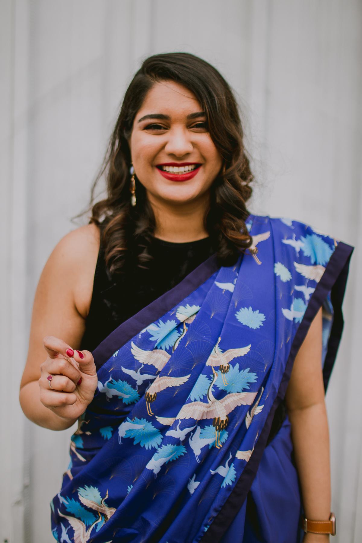 atlanta-beltline-american-indian-engagement-kelley-raye-los-angeles-wedding-photographer-15.jpg