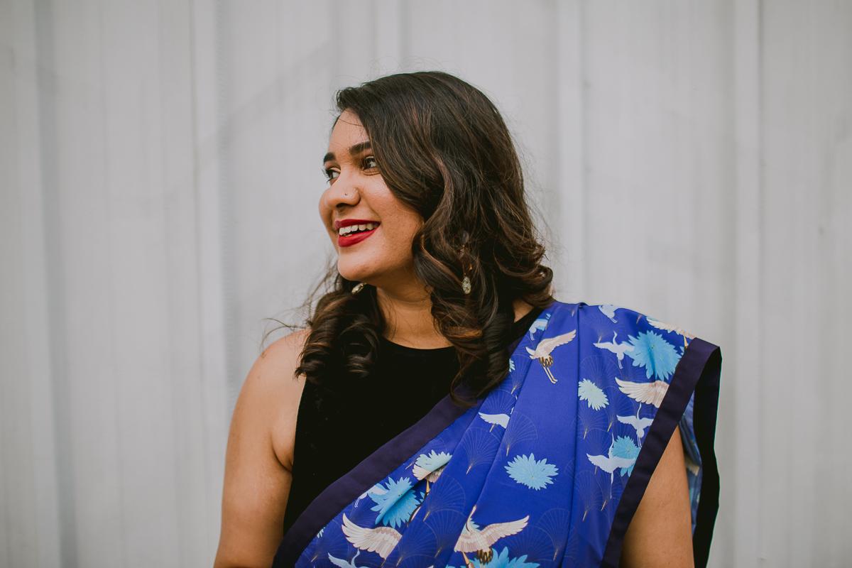 atlanta-beltline-american-indian-engagement-kelley-raye-los-angeles-wedding-photographer-18.jpg