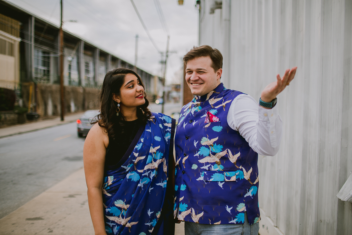 atlanta-beltline-american-indian-engagement-kelley-raye-los-angeles-wedding-photographer-24.jpg