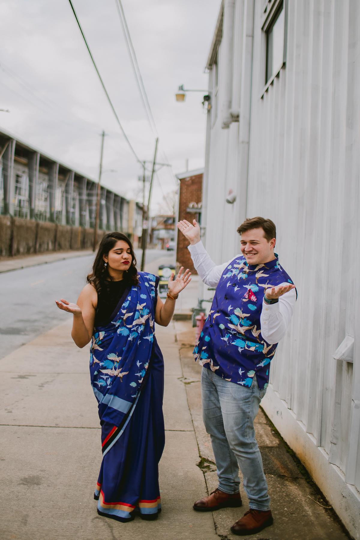 atlanta-beltline-american-indian-engagement-kelley-raye-los-angeles-wedding-photographer-26.jpg