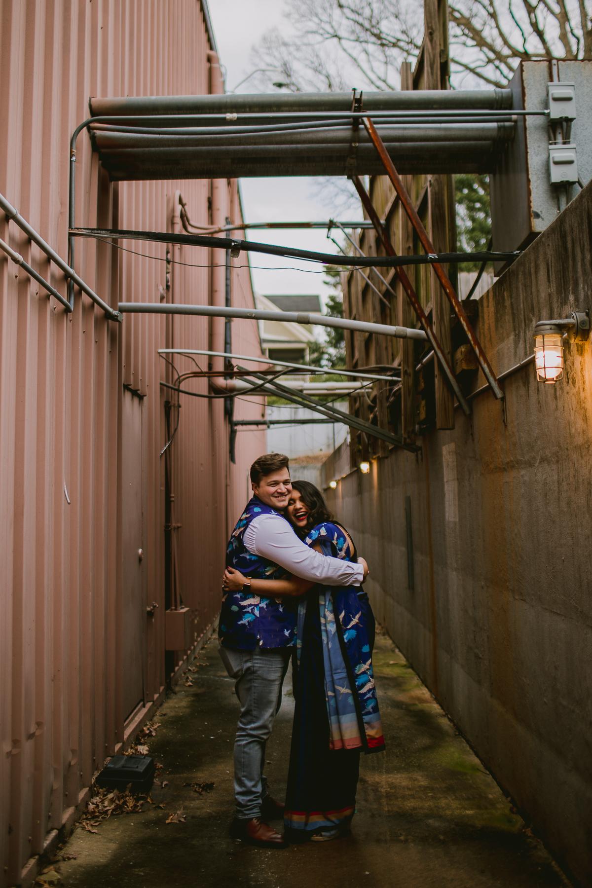 atlanta-beltline-american-indian-engagement-kelley-raye-los-angeles-wedding-photographer-28.jpg